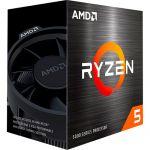 Новые компьютеры с процессором AMD Ryzen 5 5600X