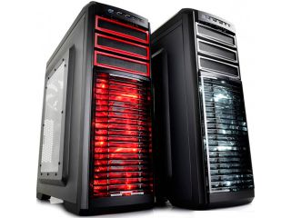 Обновление конфигураций компьютеров