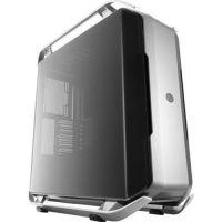 Корпус Cooler Master Cosmos C700P MCC-C700P-MG5N-S00 Black-Silver...
