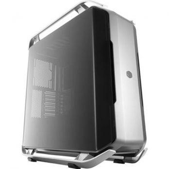 Корпус Cooler Master Cosmos C700P MCC-C700P-MG5N-S00 Black-Silver