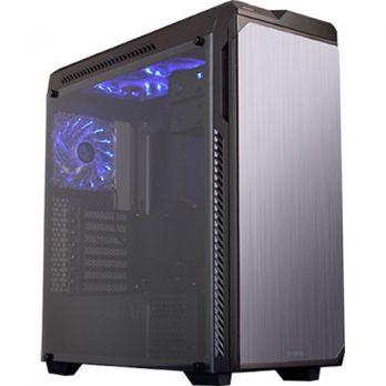 Корпус Zalman Z9 Neo Plus Black