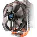 Охлаждение для процессора Zalman CNPS10X Optima 2011