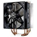Охлаждение для процессора Cooler Master Hyper 212 EVO RR-212E-16PK-R1