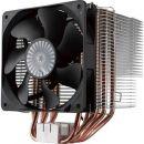 Охлаждение для процессора Cooler Master Hyper 612 Ver.2 RR-H6V2-13PK-R1