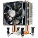 Охлаждение для процессора Cooler Master Hyper TX3 EVO RR-TX3E-22PK-R1