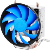 Кулер для процессора DeepCool GammaXX 200T...