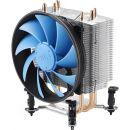 Охлаждение для процессора DeepCool GammaXX 300