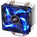 Охлаждение для процессора DeepCool GammaXX 400