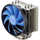Охлаждение для процессора DeepCool GammaXX S40