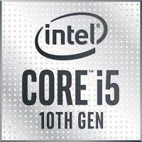 Процессор Intel Core i5-10400 2900 МГц...