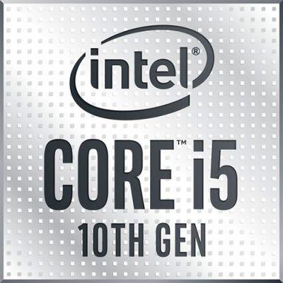 Процессор Intel Core i5-10400 2900 МГц