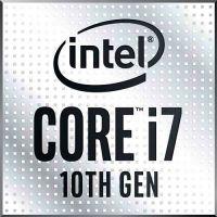 Процессор Intel Core i7-10700K 3800 МГц...