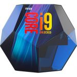 Процессор Intel Core i9 9900K