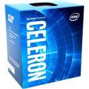 Процессор Intel Celeron G3900 2.80 ГГц BOX
