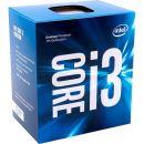 Процессор Intel Core i3-7100 3.90 ГГц BOX