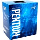Процессор Intel Pentium G4400 3.30 ГГц BOX