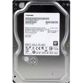 Жесткий диск 1000Гб Toshiba DT01ACA100