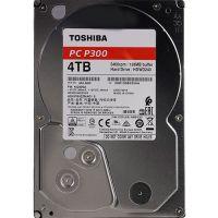 Жесткий диск 4000Гб Toshiba P300 HDWD240UZSVA...
