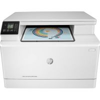 МФУ HP Color LaserJet Pro MFP M180n (T6B70A)...