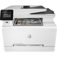 МФУ HP Color LaserJet Pro MFP M280nw (T6B80A)...
