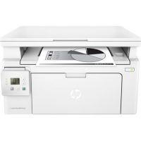 МФУ HP LaserJet Pro MFP M132a (G3Q61A)...