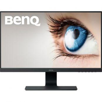 """Монитор 25"""" BenQ GL2580H"""