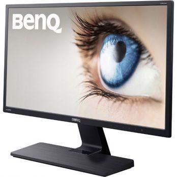 """Монитор 22"""" BenQ GW2270H"""