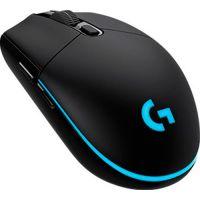 Мышь игровая Logitech G102 Prodigy Black (910-004939) USB...