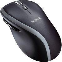 Мышь Logitech M500 Black (910-001202) USB...