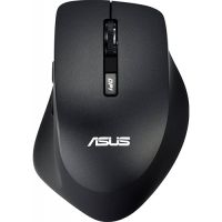 Беспроводная мышь ASUS WT425 Black USB...