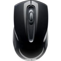 Мышь ASUS UT200 Black USB...