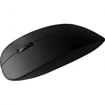 Мышь ExeGate SH-9021 Black USB