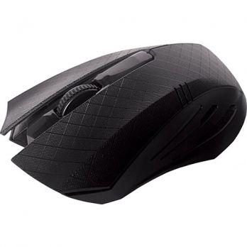 Мышь ExeGate SH-9023 Black USB