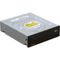 Оптический привод DVD-RW LG GH24NSD5 Black...
