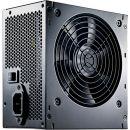 Блок питания Cooler Master B500 ver.2 RS500-ACABB1-EU 500Вт