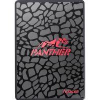 Твердотельный накопитель (SSD) 240Гб Apacer AS350 Panther AP240GAS350-1...