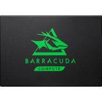 Твердотельный накопитель (SSD) 1000Гб Seagate Barracuda 120 ZA1000CM10003...