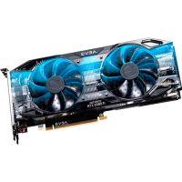 Видеокарта 11264Мб EVGA 11G-P4-2281-KR (NVIDIA GeForce RTX 2080 Ti)...