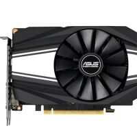 Видеокарта 6144Мб ASUS PH-GTX1660TI-6G (NVIDIA GeForce GTX 1660 Ti)...