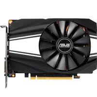 Видеокарта 6144Мб ASUS PH-RTX2060-6G (NVIDIA GeForce RTX 2060)...