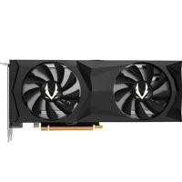 Видеокарта 8192Мб Zotac ZT-T20800F-10P (NVIDIA GeForce RTX 2080)...