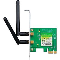 Адаптер Wi-Fi TP-Link TL-WN881ND...