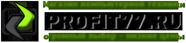 Profit77.ru - PROFIT Computers